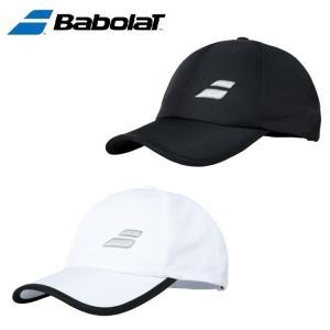 babolaT  バボラ  CLUBキャップ BUC1710C  TASHIRO SPORTS