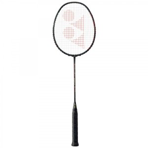 バボラ  サテライト 6.5 パワー   2013年モデル バドミントンラケット|tashiro-sport