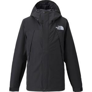 ノースフェイス マウンテンジャケット  Mountain Jacket   NP61540     2017年9月入荷分|tashiro-sport
