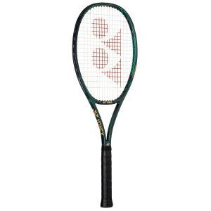 ノースフェイス ハイブリッドバーサロフトジャケット【NA61301】|tashiro-sport