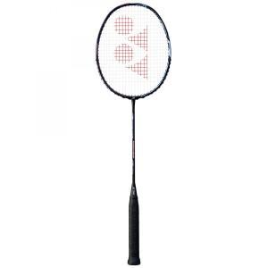 ノースフェイス ヌプシブーティー ウォータープルーフIVショート (ユニセックス) NF51586|tashiro-sport