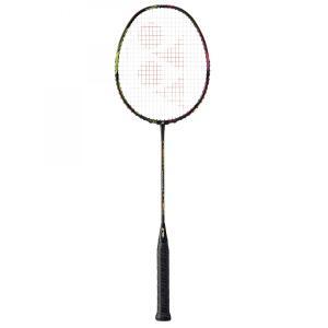 バボラ  サテライト 6.5 ライト   2013年モデル バドミントンラケット|tashiro-sport