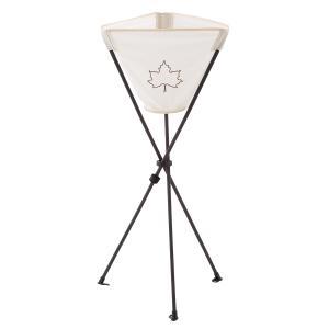 LOGOS/ロゴス ANDON STAND(たいまつタイプ)アンドンスタンド 行燈スタンド LEDラ...