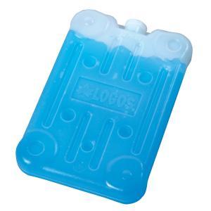 保冷剤 0℃型アイスパック・重ねてスタックができるスタックパック 保冷剤