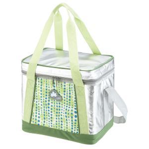 厚さ10mmの断熱材で保冷能力にこだわる!日常使いにもちょうど良いサイズ 保冷バッグ クーラーボック...