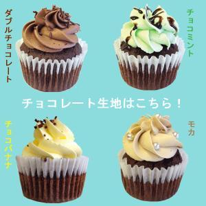 カップケーキ TATANOACUPCAKE タタノアカップケーキ6個セット【選択タイプ】|tatanoacupcake|03