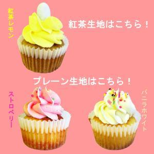 カップケーキ TATANOACUPCAKE タタノアカップケーキ6個セット【選択タイプ】|tatanoacupcake|04