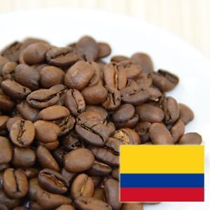 コロンビア スプレモ【カフェインレス】 [100g]|tateda
