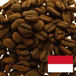 インドネシア バリ神山【カフェインレス】|tateda