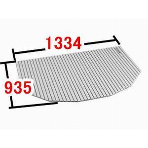 BL-S93133-V1 風呂ふた 巻きフタ LIXIL リクシル INAX イナックス 風呂フタ 風呂蓋 tategushop
