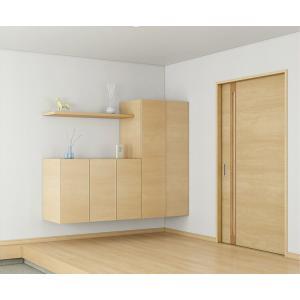 LIXIL ヴィータス エントランス・寝室用収納 おすすめプランNo. BE03 リクシル トステム Vietas ビータス LVB-A-BE03|tategushop