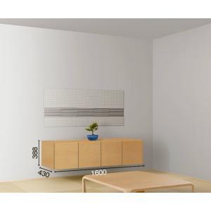 LIXIL ヴィータス 和室・洗面室用収納 おすすめプランNo. BJ01 リクシル トステム Vietas ビータス LVB-A-BJ01|tategushop