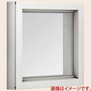 アルミサッシ FIX窓 01509 W190*H970 LIXIL/リクシル シンプルアートII アルミ色 アルミサッシ tategushop