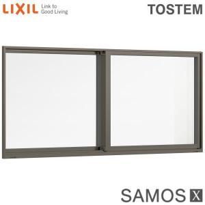 樹脂アルミ複合サッシ 引違い窓 16009 W1640×H970 LIXIL サーモスX 半外型 トリプルガラス/ダブルLow-Eガラス(クリプトンガス入・アルゴンガス入)|tategushop
