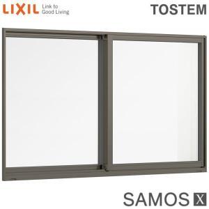 樹脂アルミ複合サッシ 引き違い窓 16013 寸法 W1640×H1370 LIXIL サーモスX 半外型 トリプルガラス/ダブルLow-Eガラス (クリプトンガス入・アルゴンガス入)|tategushop