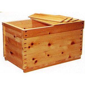 木製浴槽 バスタブ 木曽の木 やすらぎ 据置式1500型 木曽檜 節材|tategushop