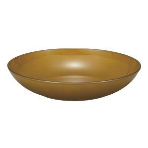 サイズ(mm) 240×240×50   材質 PET樹脂とABS樹脂の合成品  原産国 日本製(石...