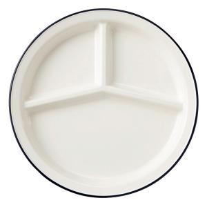 サイズ(mm) 259×259×25   材質 ポリエチレンテレフタレートとABS樹脂の合成品   ...