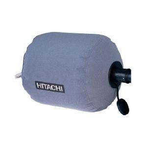 作業用品 〜 電動工具・油圧工具