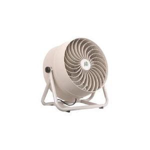 (お取り寄せ品)ナカトミ 35cm循環送風機...の関連商品10