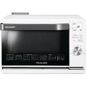 【特長】 ●カンタン「焼き」「蒸し」 ・加熱時間が違う食材でも一度に調理。  ●充実セットメニュー ...