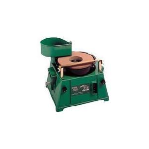 作業用品〜電動工具・油圧工具〜用途別研磨機