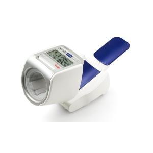 オムロン デジタル自動血圧計 上腕式血圧計 HEM-1021 HEM1021|tatsumax