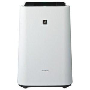 家電〜空気清浄機・加湿器