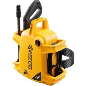 RYOBI(リョービ) 高圧洗浄機 AJP-1210 667...