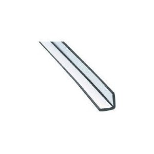 光 アングル型ゴム20×20×330 (株)光 (NRA-330) (382-4675)