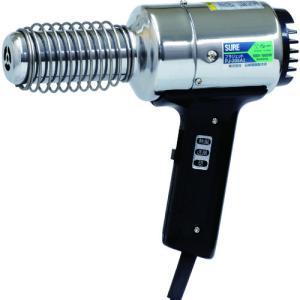 作業用品〜小型加工機械・電熱器具〜熱加工機