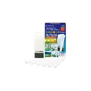 大幸薬品 クレベリンG スティックタイプ 大幸薬品(株) (STICK) (382-5191)