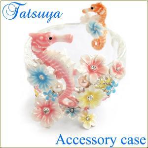 タツノオトシゴ フラワートゥインクル|tatsuya-fish
