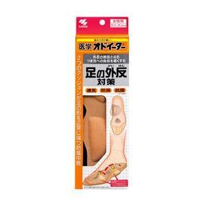 【外反母趾対策】【外販の原因となるつま先への負担を軽くする】医学オドイーター インソール 中敷 tatsuya-shoes
