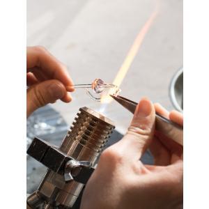 ガラス製品修理|tavarat