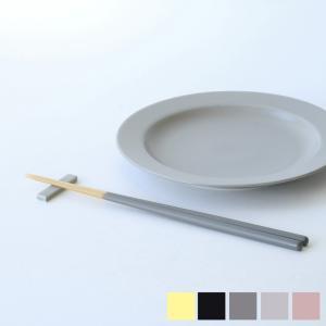 STIIK スティック 箸 はし 2膳入り カトラリーのような箸 一年箸 竹製  stk ラッピング...