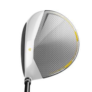 テーラーメイド(TaylorMade Golf) M GLOIREドライバー  / エムグローレドライバー/Speeder  EVOLUTION TM|taylormadegolf|02