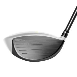 テーラーメイド(TaylorMade Golf) M GLOIREドライバー  / エムグローレドライバー/Speeder  EVOLUTION TM|taylormadegolf|04