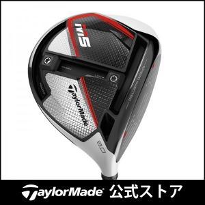 テーラーメイド(TaylorMade Golf) M5 ドライバー/KUROKAGE TM5 201...
