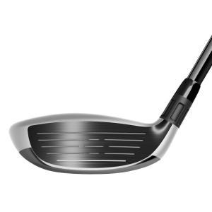 テーラーメイド(TaylorMade Golf) M4 レスキュー/FUBUKI TM6 カーボン|taylormadegolf|04