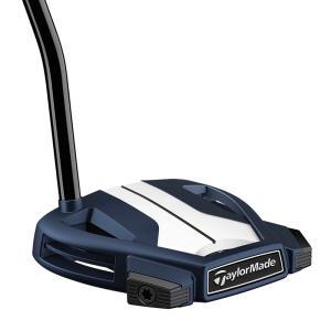 テーラーメイド(TaylorMade Golf) Spider X BL/WH SB/ スパイダーX...