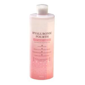 ヒアルロニックフォース ディープモイストエッセンス / 美容液 ヒアルロン酸 保湿  00714350011604270942【TBSショッピング】|tbsshopping