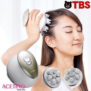 ◆製品仕様●セット内容/本体、充電台、ヘッド用アタッチメント、フェイス用アタッチメント ●型番/IB...