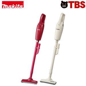 マキタ 充電式クリーナー / 掃除機 コードレスクリーナー コードレス 日本製 パワフル ハンディ 00881480001809271982【TBSショッピング】|tbsshopping