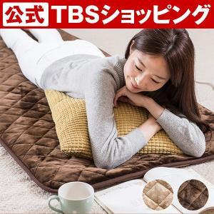 【 特別価格 】 洗える ふんわり カーペット / ホットカ...