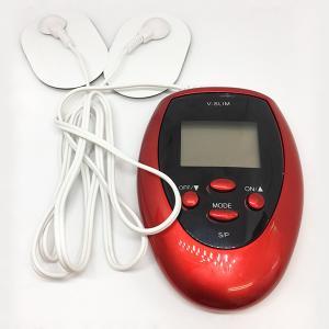 顔専用EMSマシン Vスリム / 顔専用 EMS ems 器具 マシン vslim 00850410011801220942【TBSショッピング】|tbsshopping