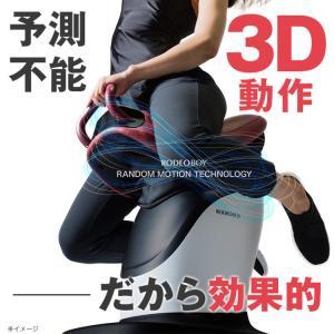 乗馬 フィットネス マシン ロデオボーイ / FD-017 ロデオ スタイルアップ 体幹 トレーニング 00859290011811050311【TBSショッピング】|tbsshopping|05