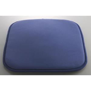 車椅子用クッション ピュアライフエアークッション(車いす用品 介護用品 床ずれ防止クッション)