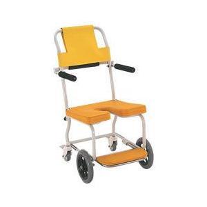 介護用品 風呂 福祉用具 車椅子の専門店TCマートでは安心・安全なシャワーキャリー,入浴用車椅子だけ...