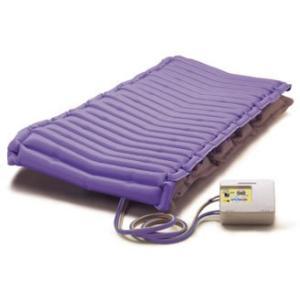 床ずれ防止マットレス エアーマットスーパー介助マット3721   体位変換  床ずれ防止 防止